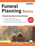 img - for Funeral Planning Basics (Estate Planning) book / textbook / text book