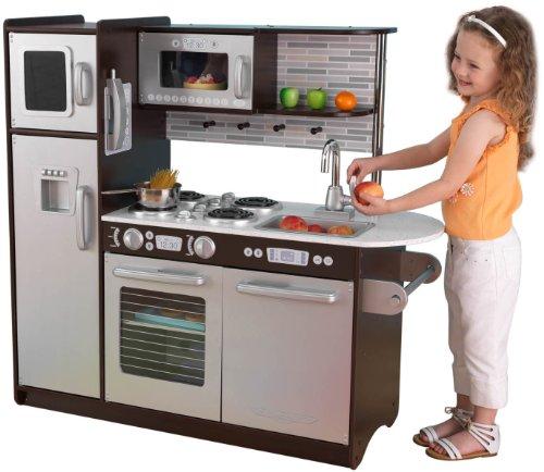 Kids Kitchen Games