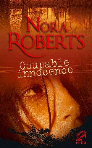 Coupable innocence  51AqTu9tYVL._