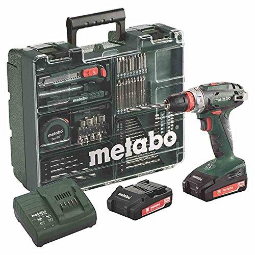 Metabo-BS-18-Quick-Set-18-V-20-Ah-Akku-Bohrschrauber-Mobile-Werkstatt-602217880