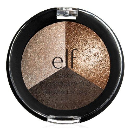 6-pack-elf-baked-eyeshadow-trio-brown-bonanza