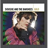 Gold (Rm)by Siouxsie & the Banshees