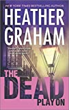 The Dead Play On (Cafferty & Quinn)
