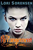 Highlander Romance: The Arrangement (Highlander Romance, Highlander Romance Series, Highlander Romance Books, Highlander Romance Kindle Books, Scottish Romance)