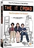 It Crowd S1
