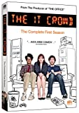 It Crowd: Complete First Season [DVD] [Import]