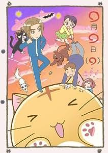 ポヨポヨ観察日記2 [DVD]