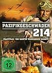 Pazifikgeschwader 214 - Ein Haufen Sc...