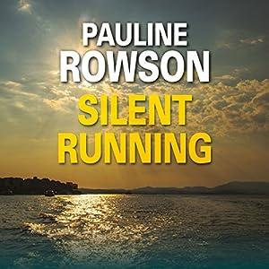 Silent Running Audiobook