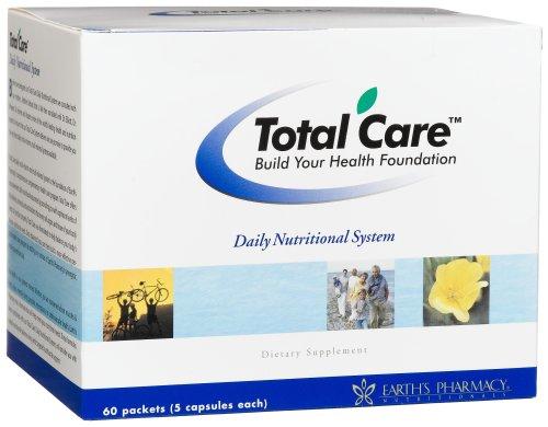 Best Pharmacy Viagra