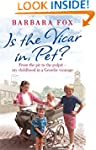 Is the Vicar in, Pet?: From the Pit t...