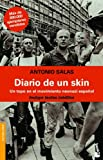 img - for Diario De UN Skin book / textbook / text book