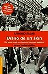 Diario de un skin (Divulgaci�n)