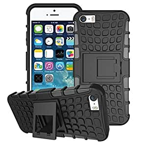 DESIGNERZ HUB BACK COVER FOR IPHONE 7 PLUS