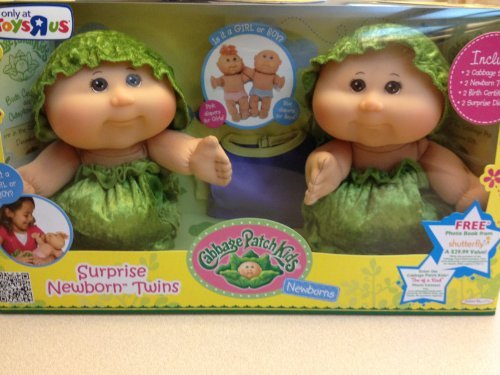 cabbage-patch-kids-surprise-newborn-twins-boy-and-boy-green-eyes-by-cabbage-patch-kids