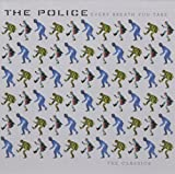 Every Breath You Take: The Classics [Us Import] The Police