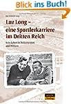 Luz Long - eine Sportlerkarriere im D...