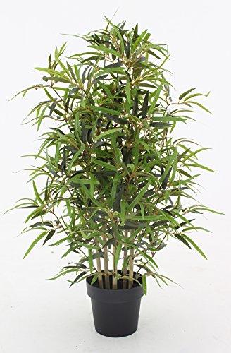 bamboo-artificiale-uvr-h100cm-4-canne-vaso-incluso