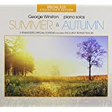 Summer and Autumn: Special 2 CD Collector's Edition