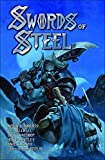 img - for Swords of Steel book / textbook / text book