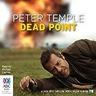 Dead Point Hörbuch von Peter Temple Gesprochen von: Michael Carmen
