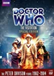 Doctor Who: The Visitation Special Ed...