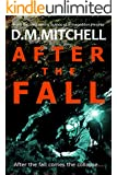After the Fall (a thriller)