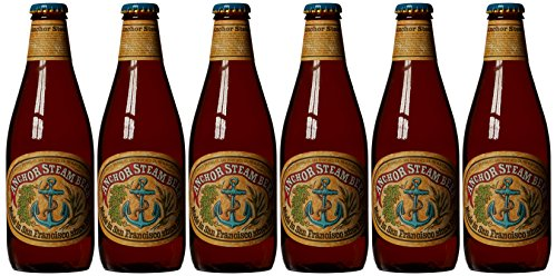 anchor-steam-craft-beer-6-x-335-ml