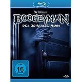 Boogeyman - Der schwarze