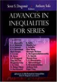 img - for Advances in Inequalities for Series book / textbook / text book
