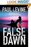 FALSE DAWN (Jake Lassiter Legal Thriller Book 3)