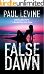 FALSE DAWN (Jake Lassiter Legal Thril...