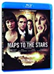 Maps to the Stars [Blu-ray] (Bilingual)