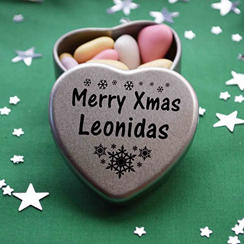 merry-xmas-leonidas-mini-heart-gift-tin-with-chocolates-fits-beautifully-in-the-palm-of-your-hand-gr