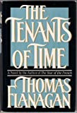 img - for The Tenants of Time book / textbook / text book