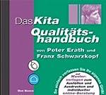 Das Kita - Qualit�tshandbuch. CD-ROM...