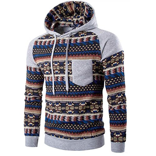 abrigo-para-hombre-manga-larga-gillberry-retro-sudadera-con-capucha-ropa-de-calle-xl-gris