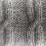 Mahler Remixed [12 inch Analog]