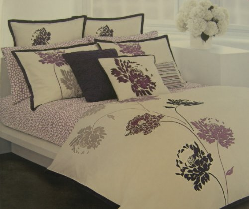 Dkny Bedding 5122 back