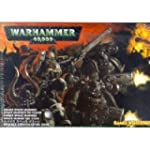 Warhammer 40,000: Games Workshop Chao...