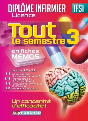 tout-le-semestre-3-en-fiches-memos-dei-diplome-detat-infirmier-by-andre-le-texier-2012-10-03