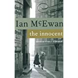 The Innocent: A Novel ~ Ian McEwan