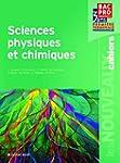 Les Nouveaux Cahiers Sciences physiqu...