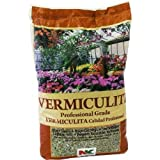Plantation Products Vermiculite Bagged 8 Qt