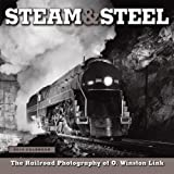 Steam & Steel 2014 Wall (calendar)