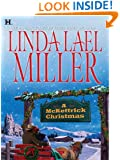 A Mckettrick Christmas (The McKettricks)