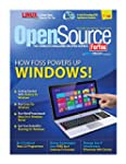 Open Source For You, June 2014 (Engli...