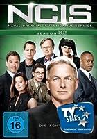 NCIS - Season 8.2