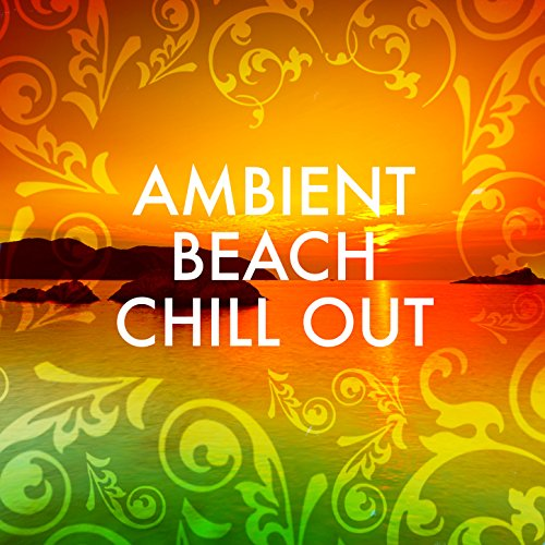 Beach Ambient