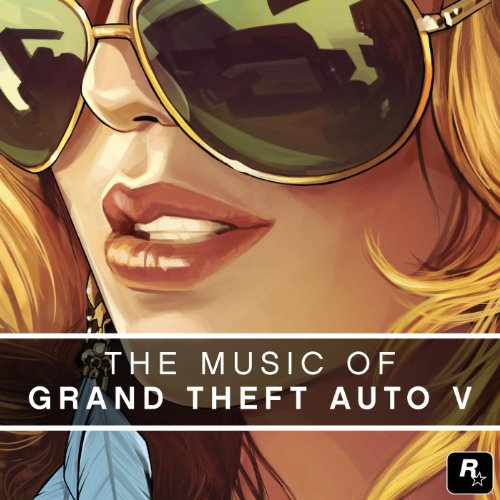 the-music-of-grand-theft-auto-v-explicit